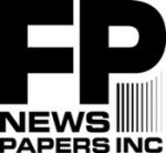 FP Newspapers Inc.