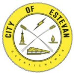 City of Estevan