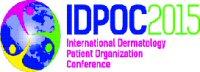 IDPOC 2015