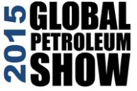 2015 Global Petroleum Show