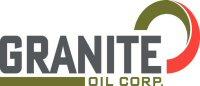 Granite Oil Corp.
