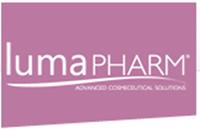 LumaPharm
