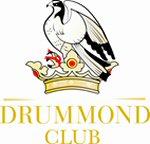 Drummond Club