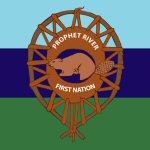 Prophet River First Nation