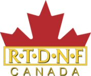 Radio Television Digital News Foundation of Canada
