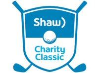 Shaw Charity Classic