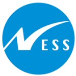 Ness Software Engineering Services (SES)