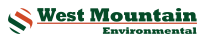 West Mountain Environmental Corp.