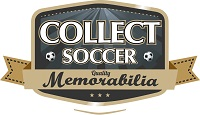 Collect Soccer