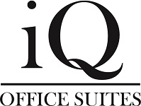 iQ Office Suites Inc.
