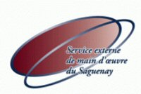 Service externe de main-d'oeuvre du Saguenay