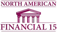 North American Financial 15 Split Corp.