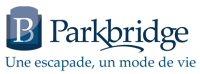 Parkbridge Lifestyle Communities