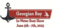 In-Water Boat Show