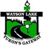 Ville de Watson Lake