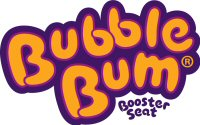 BubbleBum UK Ltd