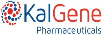 KalGene Pharmaceuticals, Inc.