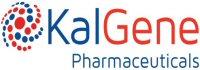KalGene Pharmaceuticals, Inc.