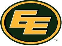 Edmonton Eskimo Football Club