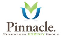 Pinnacle Renewable Energy Inc.