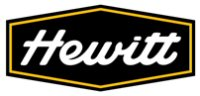 Hewitt Equipment Limited