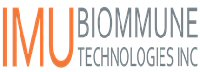 BioMmune Technologies Inc.