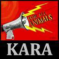 Kebek Animal Rights Association (KARA)