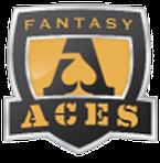 Fantasy Aces, LLC