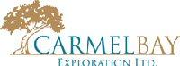 Carmel Bay Exploration Ltd.