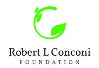 Robert L. Conconi Foundation