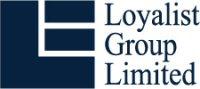 Loyalist Group Limited