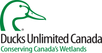 Ducks Unlimited Canada - Pacific Region