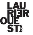 Laurier West