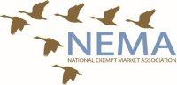 National Exempt Market Association