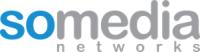SoMedia Networks