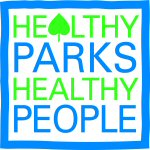 Healthy Parks Healthy People