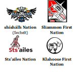 First Nations Energy Strategy