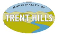 Municipalité de Trent Hills