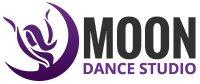 Dance Studio Moon