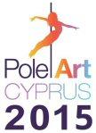 PoleArt 2015