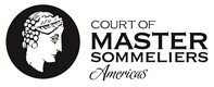Court of Master Sommeliers, Americas