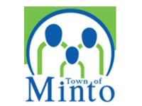 Town of Minto