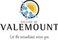 Village de Valemount
