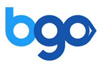 bgo Entertainment Ltd