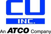 CU Inc.