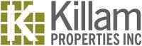 Killam Properties Inc.