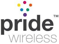PRIDE Wireless