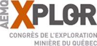 The Xplor Investors' Rendez-vous