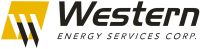 Western Energy Services Corp.