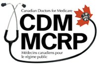 Canadian Doctors for Medicare